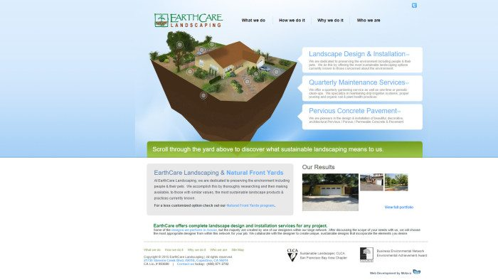 earth-care-landscaping-homepage
