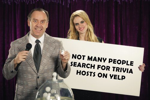 yelp-for-trivia-hosts_500x333