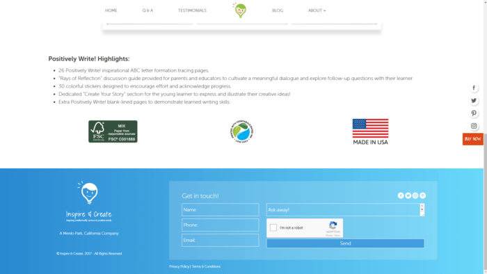 inspire-and-create-product-and-footer